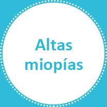 altas-miopias